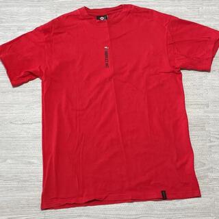 ハーレー(Hurley)のHurley 古着半袖(Tシャツ/カットソー(半袖/袖なし))