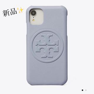 トリーバーチ(Tory Burch)の新品 トリーバーチ iPhone 11ケース(iPhoneケース)