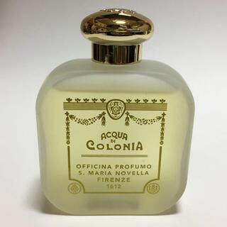 サンタマリアノヴェッラ(Santa Maria Novella)の香水Santa Maria Novella ACQUA DI COLONIA(ユニセックス)