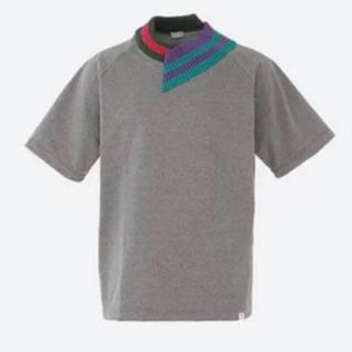 カラー(kolor)のkolor beacon 21ss tee(Tシャツ/カットソー(半袖/袖なし))