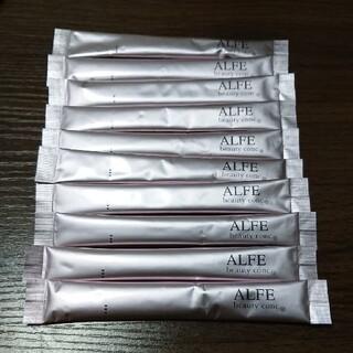 大正製薬 - アルフェビューティーコンク パウダー 10本 最終値下
