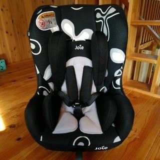 Joie (ベビー用品) - チャイルドシート 新生児 幼児 ジョイー