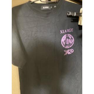 XLARGE - xlarge 半袖