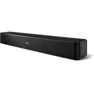 BOSE - Bose Solo TV Speaker
