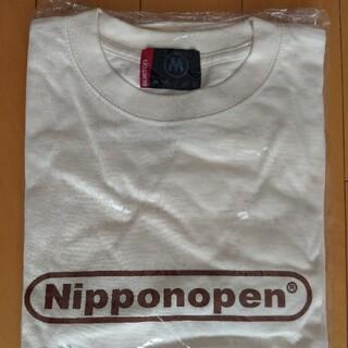 バートン(BURTON)の【BURTON】日本オープン記念 Tシャツ(Tシャツ/カットソー(半袖/袖なし))