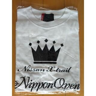 バートン(BURTON)の【BURTON】記念 Tシャツ(Tシャツ/カットソー(半袖/袖なし))