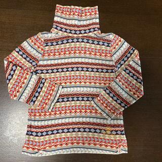 ラーゴム(LAGOM)のLAGOM 100 トップス(Tシャツ/カットソー)