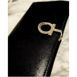 サルヴァトーレフェラガモ(Salvatore Ferragamo)のサルヴァトーレ・フェラガモ長財布(長財布)