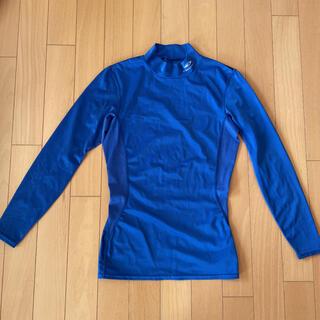 ティゴラ(TIGORA)の@@TIGORA アンダーシャツ 長袖 150(Tシャツ/カットソー)