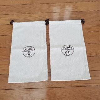 エルメス(Hermes)のエルメス 35×20(ショップ袋)