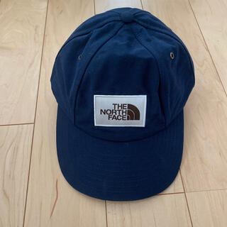 THE NORTH FACE - the north face cap 帽子