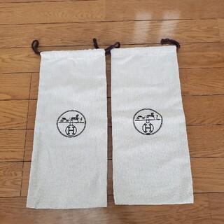 エルメス(Hermes)のエルメス 38.5×17(ショップ袋)