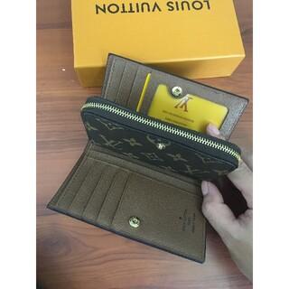 ❤最終お値下げです❤さいふ 折り財布❤即購入OK❤