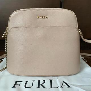 Furla - 【訳あり】FURLA バッグ