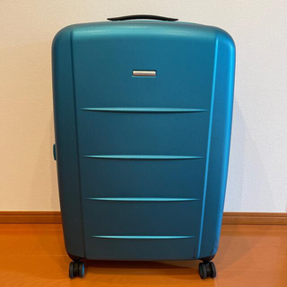 Samsonite - サムソナイト スーツケース