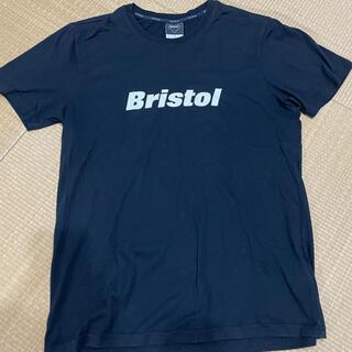 ソフネット(SOPHNET.)のBristol ブリストル SOPH Bristol SOPHNET Tシャツ(Tシャツ/カットソー(半袖/袖なし))