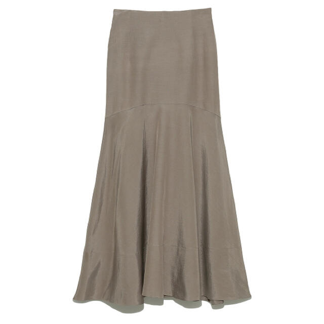 Mila Owen(ミラオーウェン)のMila Owenマーメイドスカート レディースのスカート(ロングスカート)の商品写真