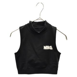ナイキ(NIKE)のNIKE ナイキ トップス(その他)