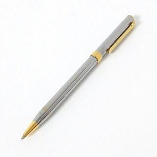 ティファニー(Tiffany & Co.)のティファニー ボールペン クラシックT(ペン/マーカー)