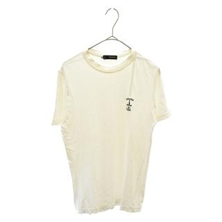DSQUARED2 - DSQUARED2 ディースクエアード 半袖Tシャツ