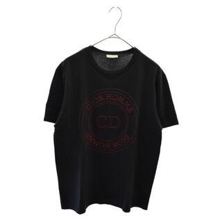 DIOR HOMME - Dior HOMME ディオールオム 半袖Tシャツ