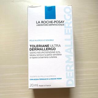 ラロッシュポゼ(LA ROCHE-POSAY)のラロッシュポゼ セラム(美容液)