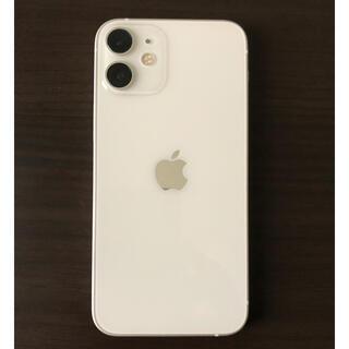 Apple - iphone12 mini 64G