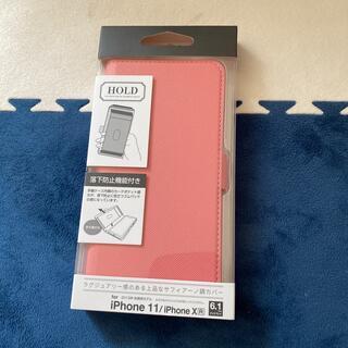 iPhone - フォリオケス iPhone 11/XR