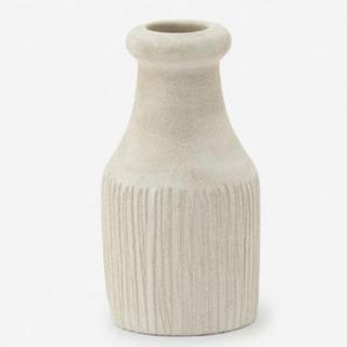 ACTUS - [アクタス] フラワーベース 花瓶