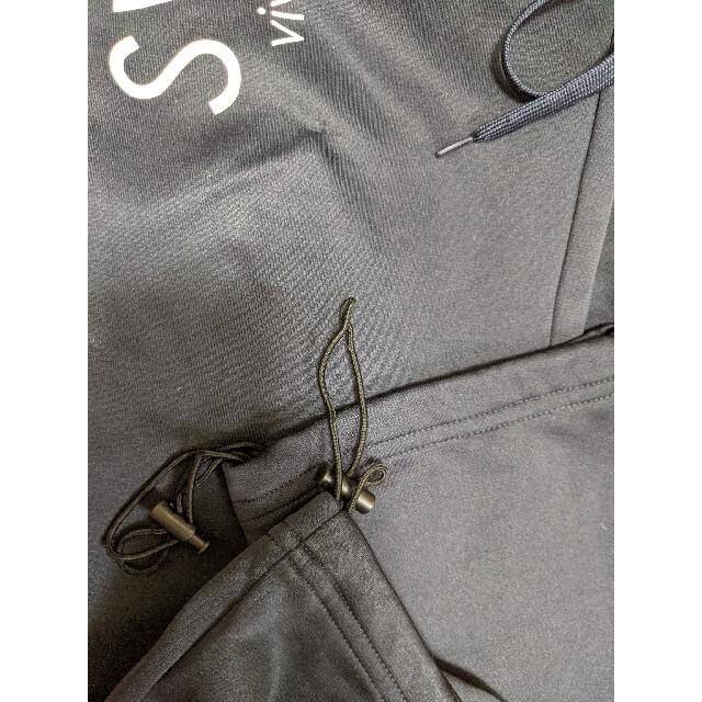SVOLME 160 上下 ジャージ スポーツ/アウトドアのサッカー/フットサル(ウェア)の商品写真