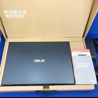 ASUS - ASUS X571GD-AL381T Core i5 8GB SSD 15.6型