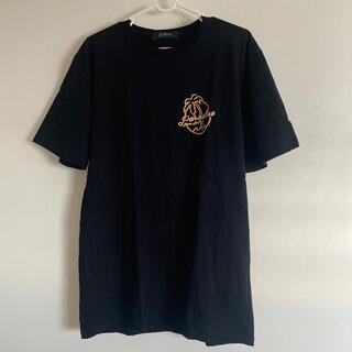 ナノユニバース(nano・universe)のnano Tシャツ (Tシャツ/カットソー(半袖/袖なし))
