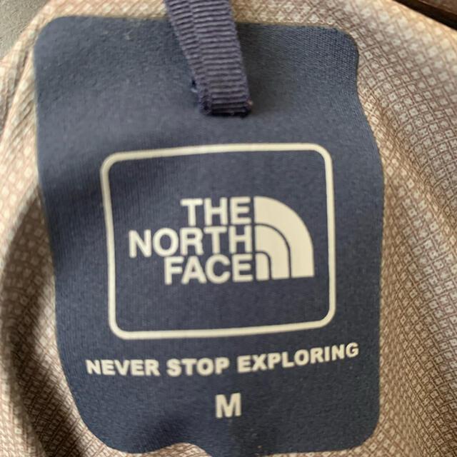 THE NORTH FACE(ザノースフェイス)のフラッシュドライアクティブフーディ THE NORTH FACE スポーツ/アウトドアのランニング(ウェア)の商品写真