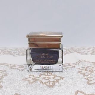 ディオール(Dior)の1582/ DIOR ディオール プレステージ ナイトクリーム(フェイスクリーム)