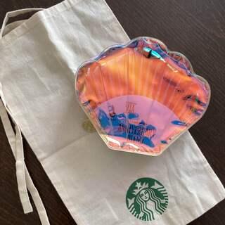 Starbucks Coffee - 【未開封】スターバックス ヴィア アニバーサリーブレンド 15本入りポーチ