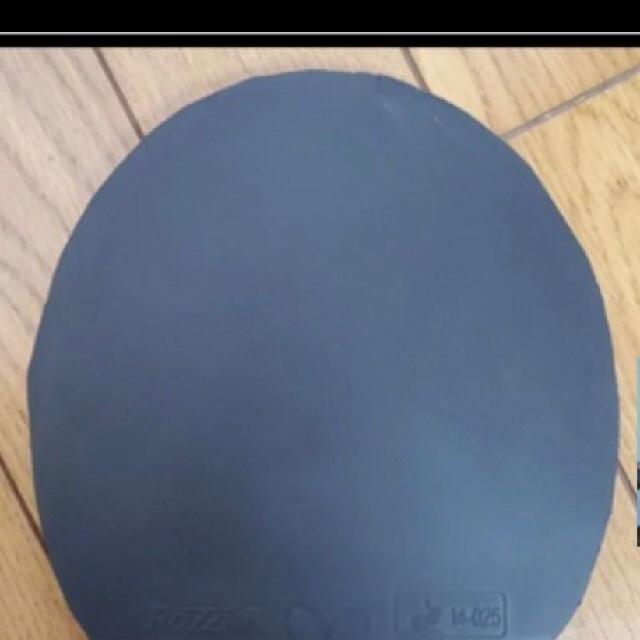 張継科ALC 卓球ラケット スポーツ/アウトドアのスポーツ/アウトドア その他(卓球)の商品写真