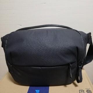 ピークデザインPeak design the everyday sling 5L