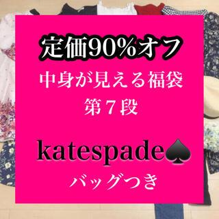 スナイデル(snidel)の1セット限定 ❤︎  大人可愛い お洋服 まとめ売り 福袋 39点(セット/コーデ)