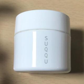 スック(SUQQU)のSUQQU デザイニング マッサージクリーム 30g(フェイスクリーム)