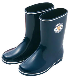 familiar - ファミリア 長靴 16cm