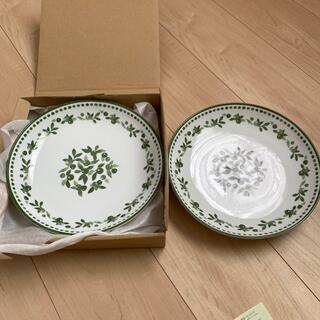 アフタヌーンティー(AfternoonTea)のアフタヌーンティー 皿(食器)