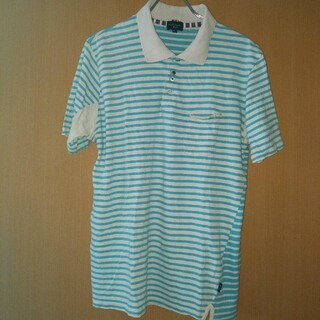 ポールスミス(Paul Smith)のメンズ ポールスミス ポロシャツ XL(ポロシャツ)