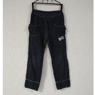 KP - ケーピーKP パンツ 長ズボン 120サイズ