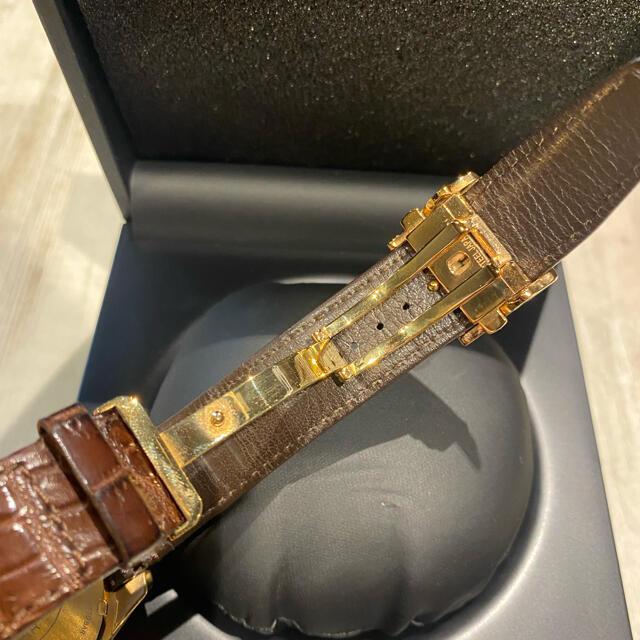 SEIKO(セイコー)のSEIKO セイコー ASTRON アストロン SBXB096 メンズの時計(腕時計(アナログ))の商品写真