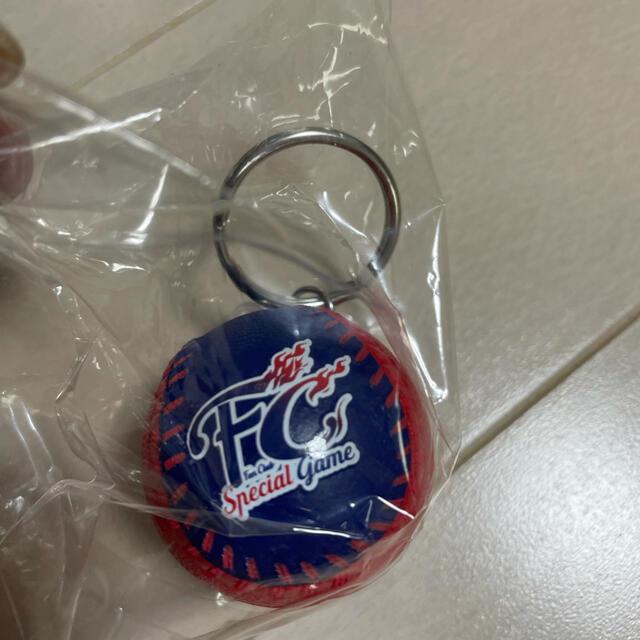 中日ドラゴンズ(チュウニチドラゴンズ)のドラゴンズ ファンクラブ限定 スポーツ/アウトドアの野球(応援グッズ)の商品写真