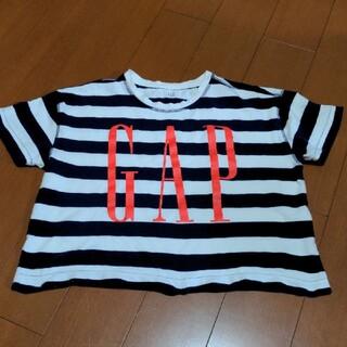 ギャップ(GAP)のGAP Lサイズ ティシャツ(Tシャツ(半袖/袖なし))