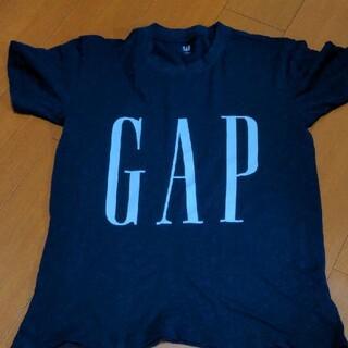 ギャップ(GAP)のGAP ティシャツ Mサイズ(Tシャツ(半袖/袖なし))
