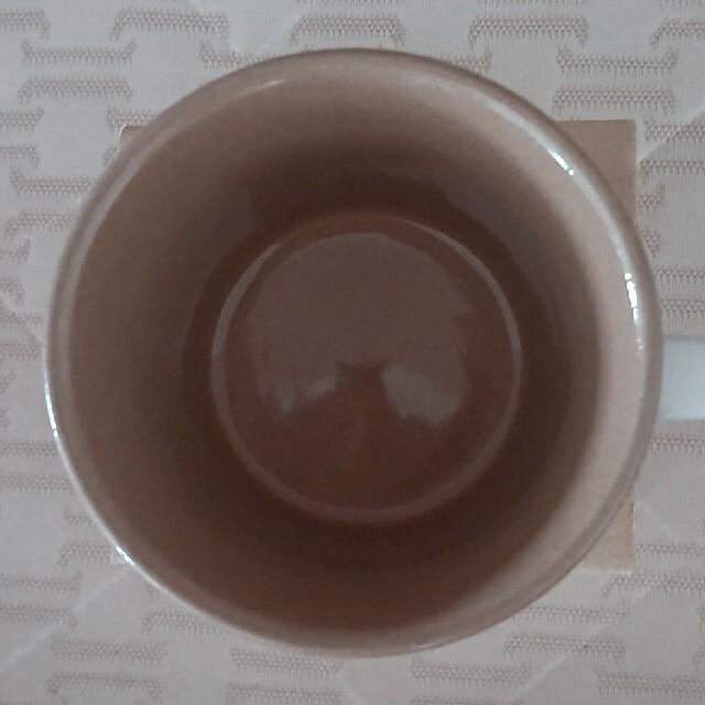 SNOOPY(スヌーピー)のPNTS cafe オリジナルマグ/ホワイト ピーナッツカフェ スヌーピー インテリア/住まい/日用品のキッチン/食器(グラス/カップ)の商品写真
