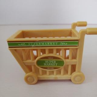 EPOCH - シルバニアファミリー 森のスーパーマーケット カート