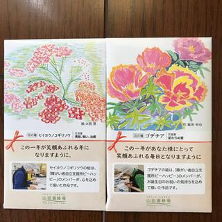 ★お花の種  ゴデチア&セイヨウノコギリソウ★(その他)